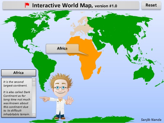 World map interaction articulate storyline discussions e world map interaction gumiabroncs Choice Image