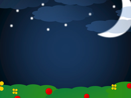 Night and day scene in powerpoint articulate presenter discussions kiddies games feel free to download toneelgroepblik Images