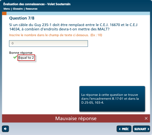 Urgent!!! Help me with french translation!?