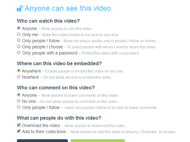 vimeo video as web object - Articulate Storyline Discussions