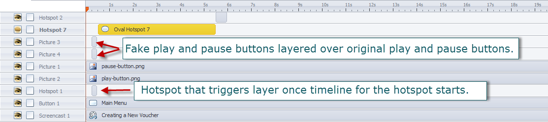 Pause Layer timeline - Articulate Storyline Discussions - E
