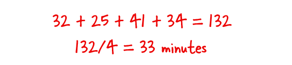 COM_CalculatingSeatTime_1.png