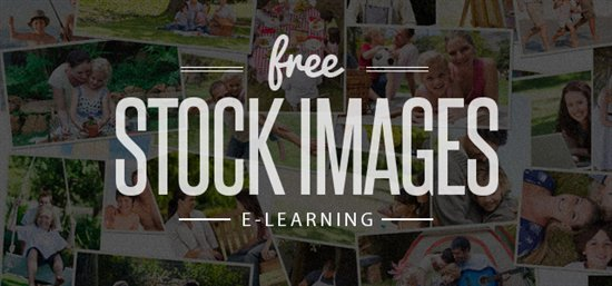 Stock Image Free Free Stock Photo Sites for E