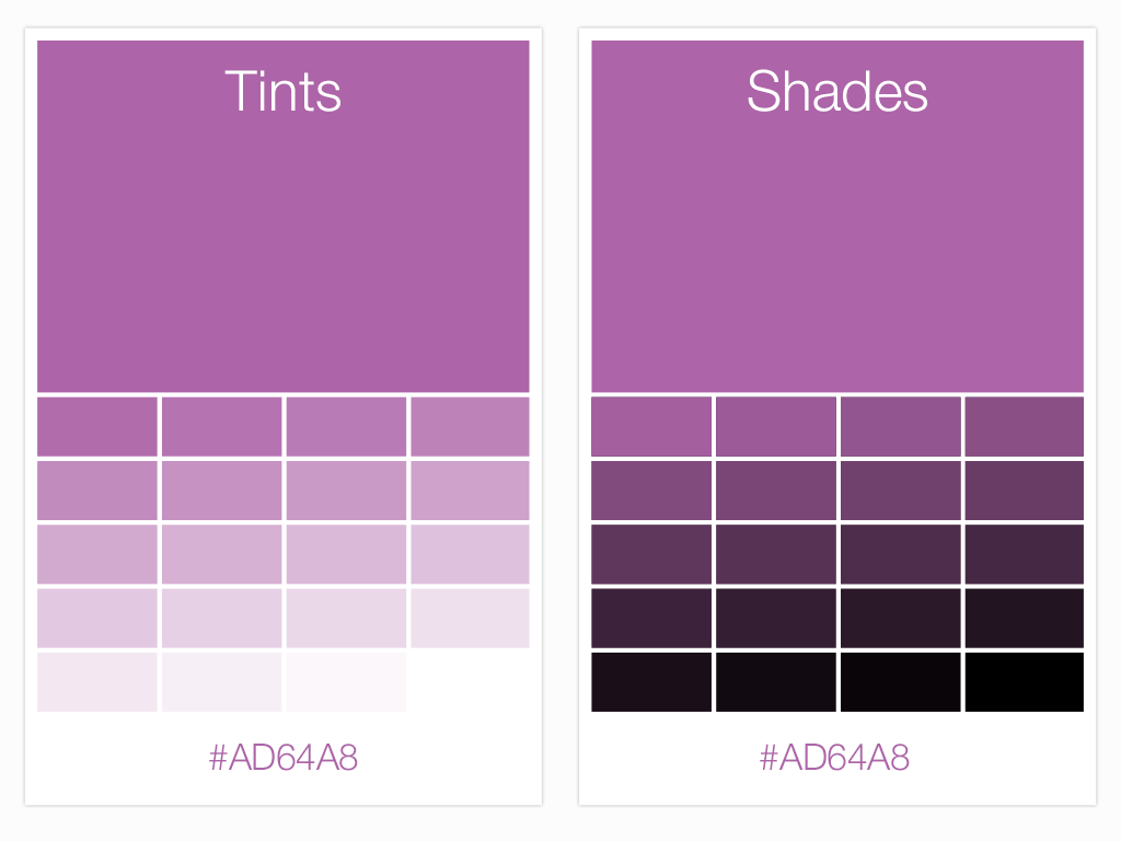 Create A Radiant Template With Pantone S Color Of The Year