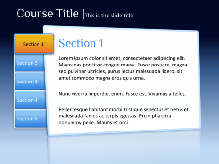 Example: Interactive Tabs for E-Learning - E-Learning Heroes