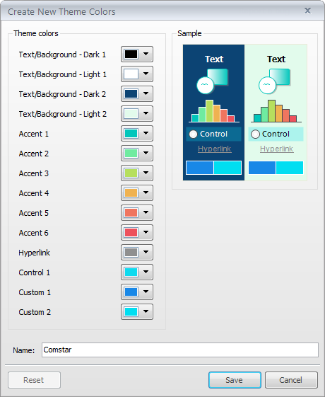 Working with Theme Colors - E-Learning Heroes