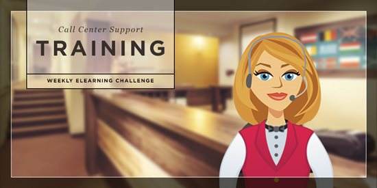 Storyboard templates for e learning 48 e learning heroes before you storyboard this weeks challenge take a moment to check out the e learning call center demos your fellow community members shared in last weeks maxwellsz