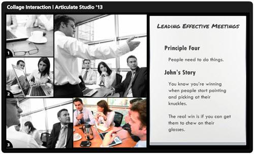 Interactive story in powerpoint e learning heroes toneelgroepblik Images