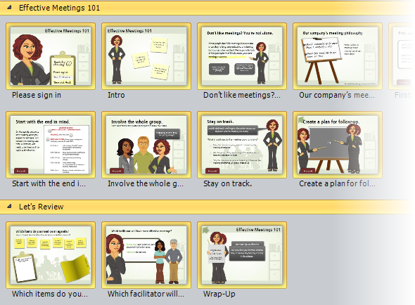 photo series project ideas - Importing from Another Storyline Project E Learning Heroes