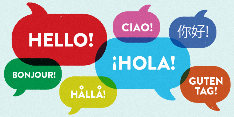 globalization as a learning of translation into intercultural process Fast & professional medical, it and technical translations into 100+ languages flexible and dependable customer service iso 9001/13485 quality no rush fees.