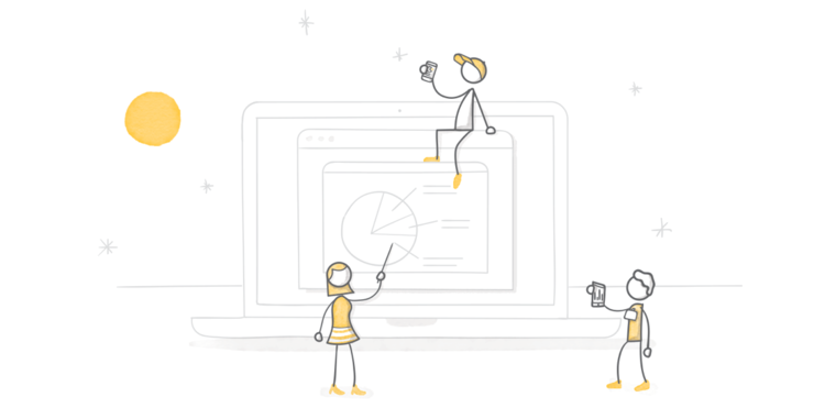 An Introduction To Instructional Design