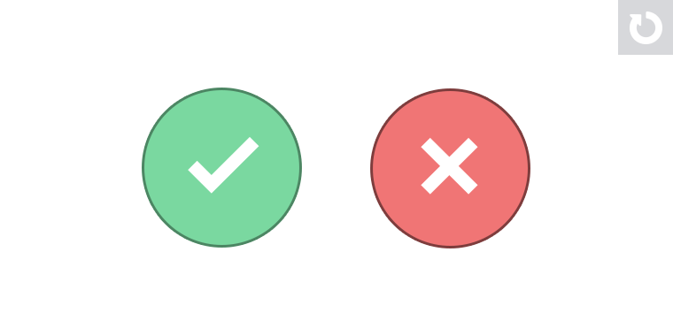 25+ Must-See Examples Of Dos And Don'ts In E-Learning #122