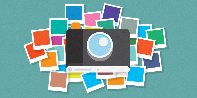 Free Stock Photo Sites for E-Learning - E-Learning Heroes
