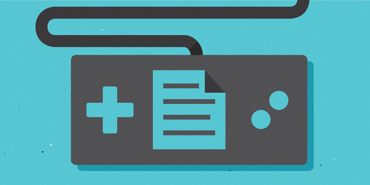 12 awesome e-learning games for articulate storyline, Powerpoint templates