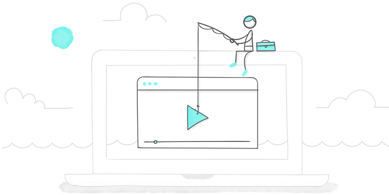 4 Ways to Use Videos in E-Learning
