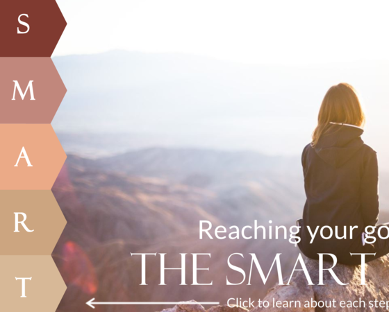 Storyline 360: Reach Your Goals the SMART Way - E-Learning Examples - E-Learning Heroes