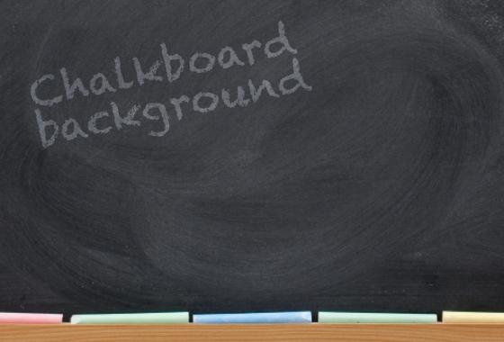 chalkboard powerpoint templates free download - chalkboard background black downloads e learning heroes