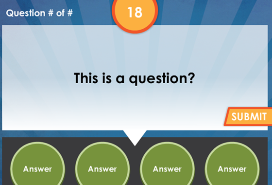 Trivia Game - Downloads - E-Learning Heroes