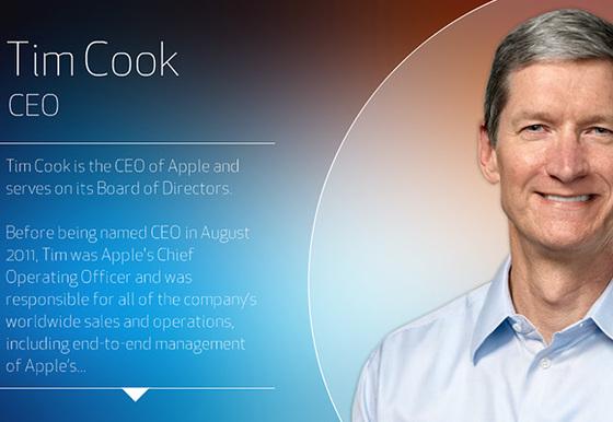 interactive org chart apple s leadership team downloads e