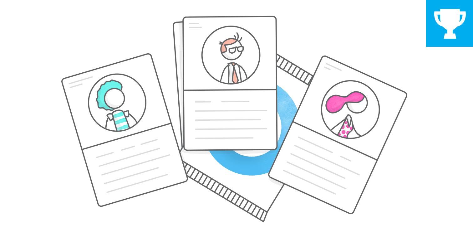 Storyline 360: Which E-Learning Character Are You Quiz
