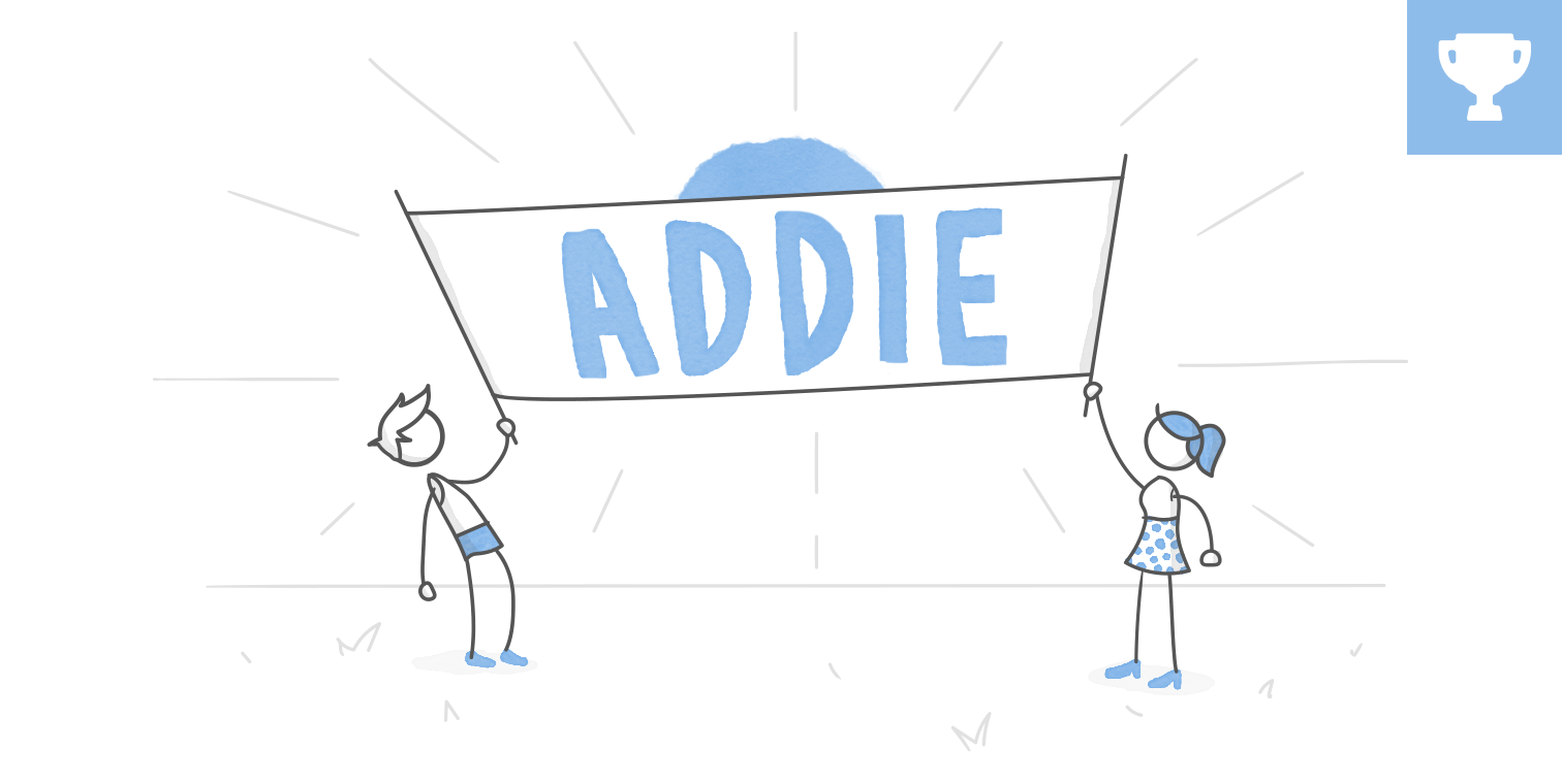 What Do Course Designers Need to Know About the ADDIE Model? #284