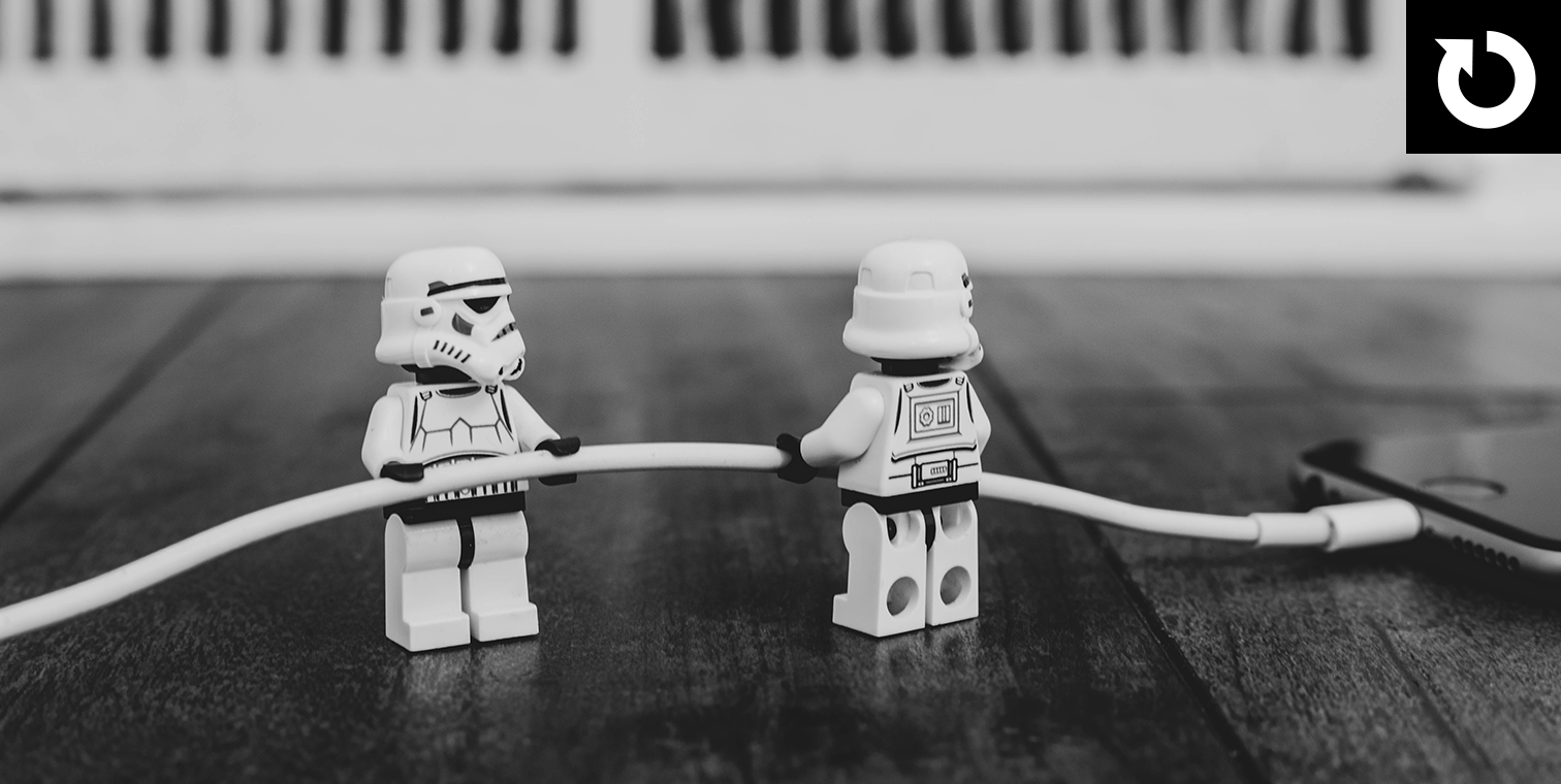 20+ Star Wars E-Learning Games, Quizzes, and Examples #262