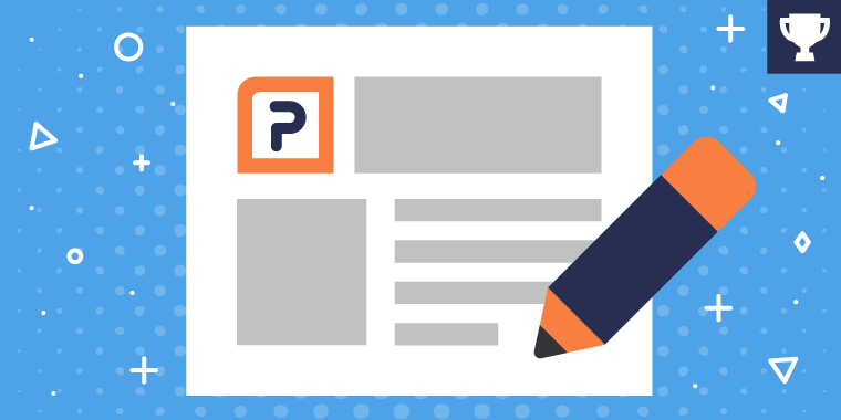 Share Your Go-To PowerPoint Design Elements for Course Development #135