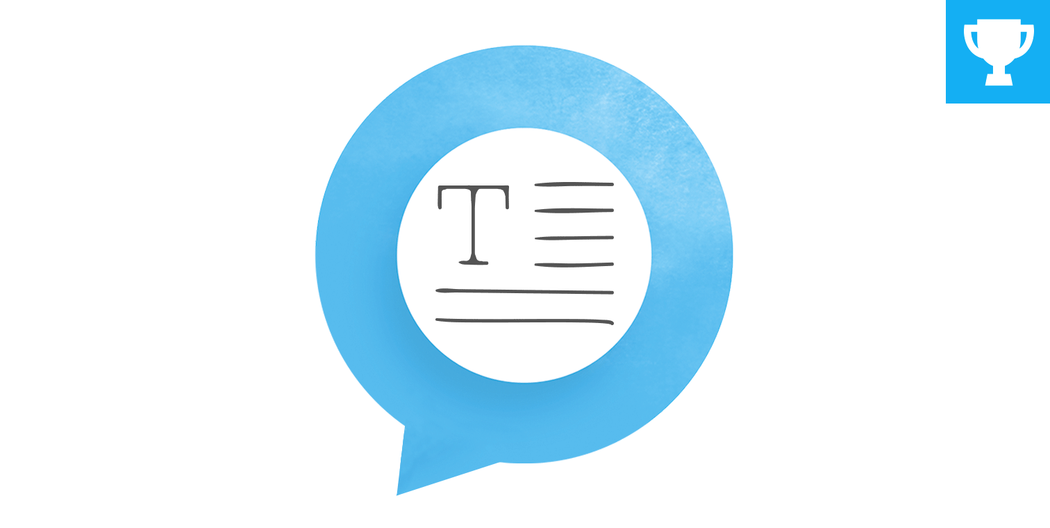 Using Text-to-Speech in E-Learning