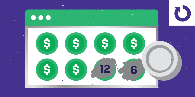 Scratch Card Games for E-Learning