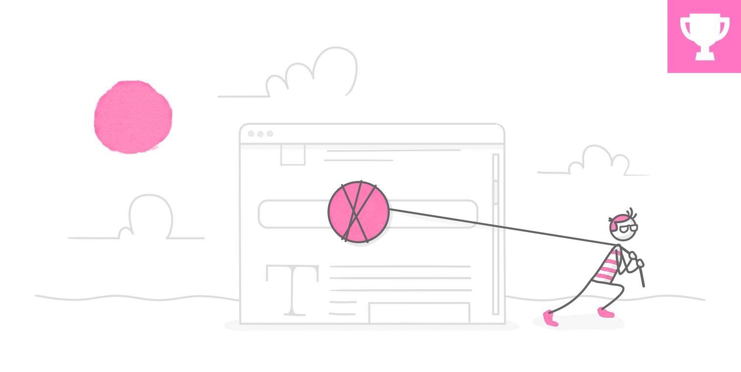 Using Sliders to Design Interactive Infographics #260