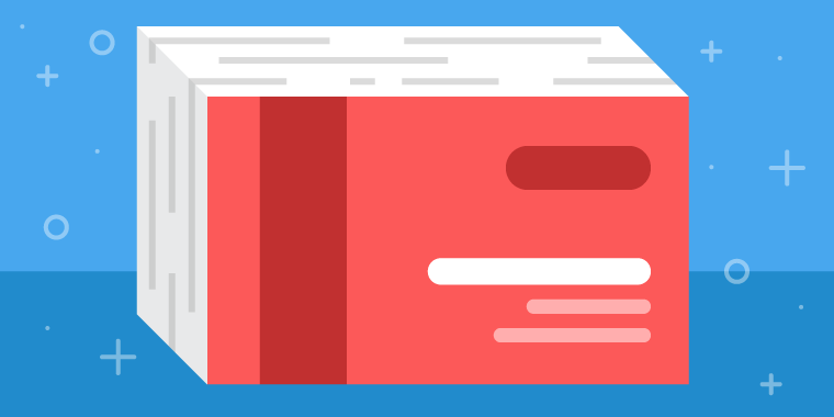6 Cover Slide Examples That Snag Your Attention