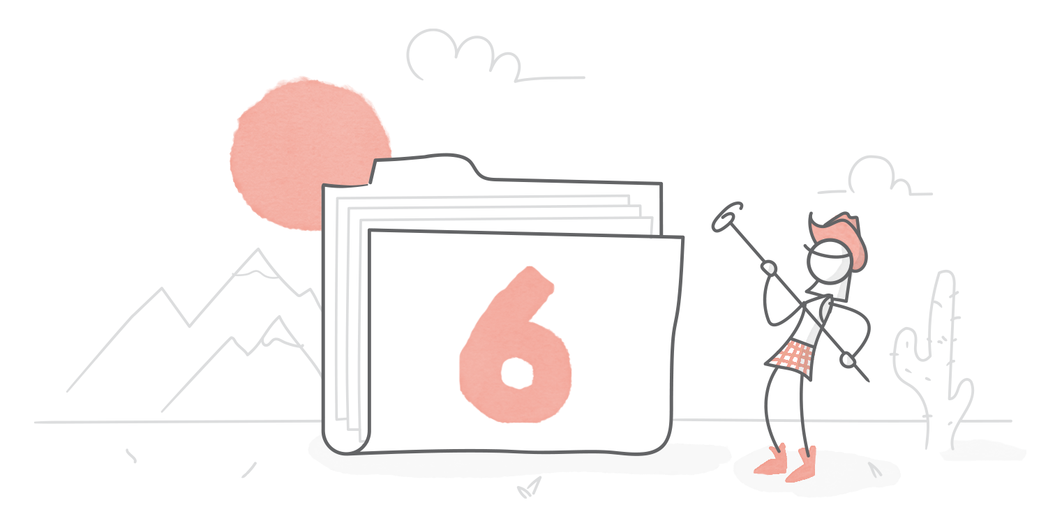 6 Interactive Documents That Bring Content to Life