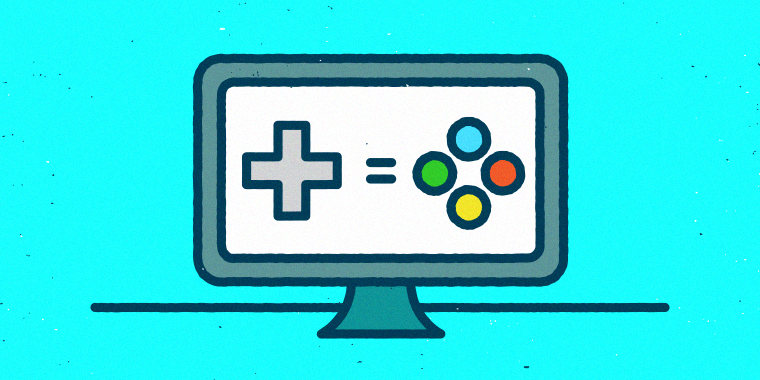 Score Big in These 5 Fresh Gamification Examples