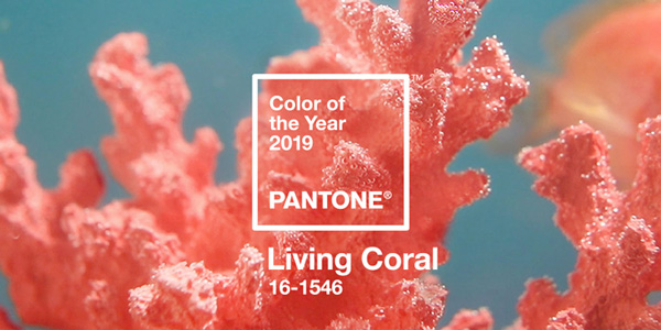 Using the 2019 Pantone Color of the Year in E-Learning #214