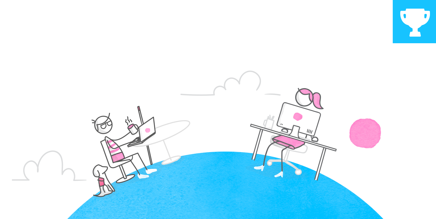 Share Your E-Learning Accessibility Tips & Examples!