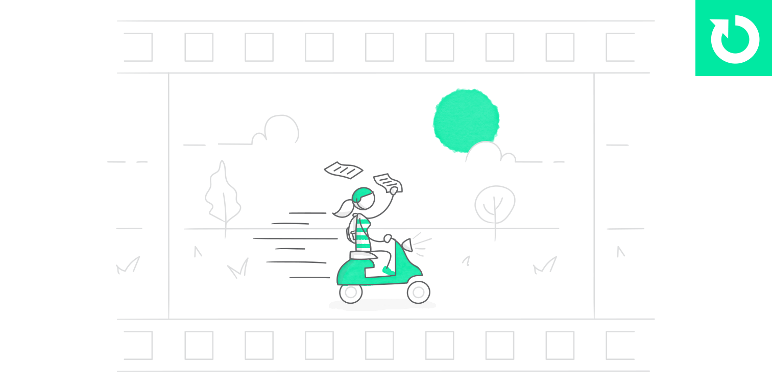 24 Examples of Instructional Animations in E-Learning #275
