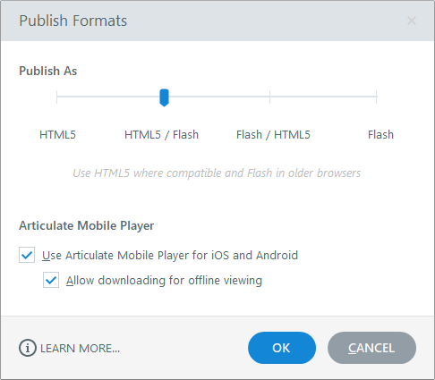 1-publish-formats.png