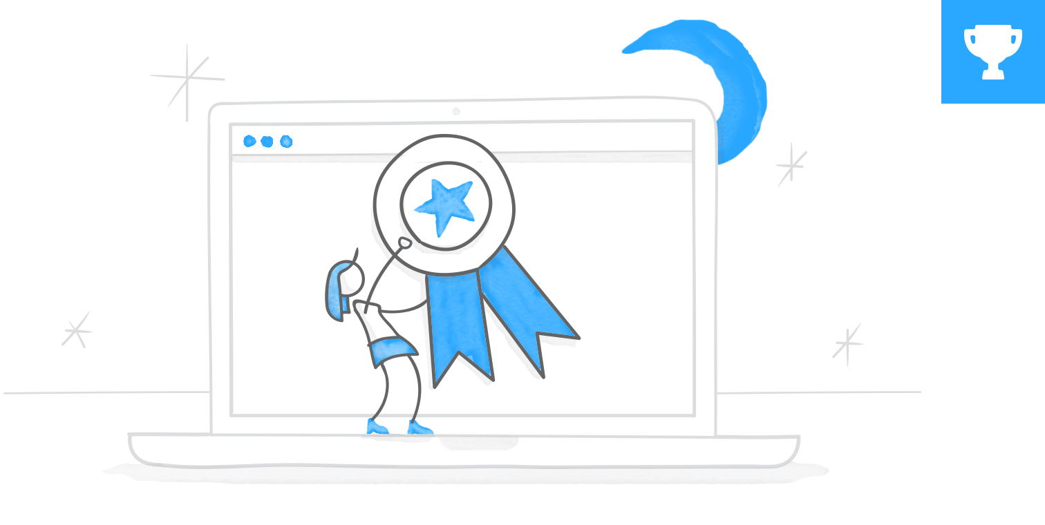 How are Badges, Awards, and Achievements Used to Gamify E-Learning? #280