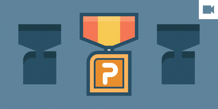 Share Your Favorite PowerPoint Tips for E-Learning Designers #1