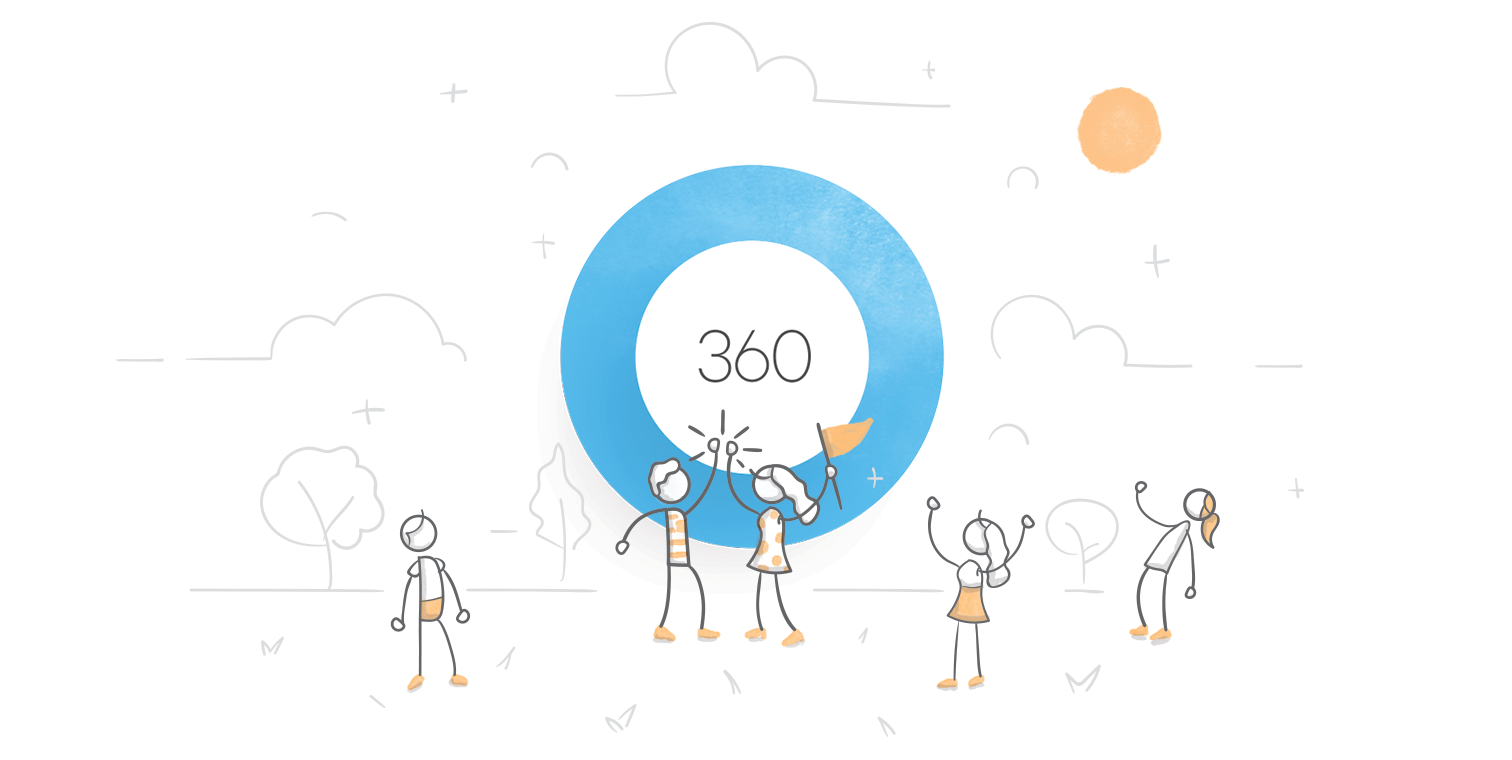 Image result for articulate 360