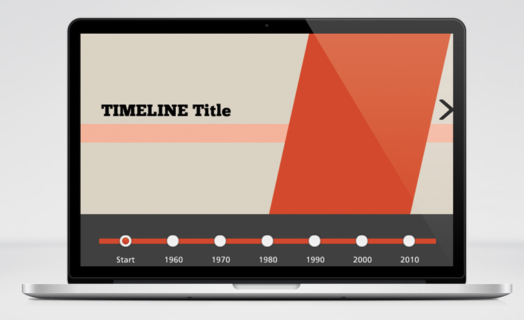 10 Fresh and Free E-Learning Templates for Articulate Storyline ...