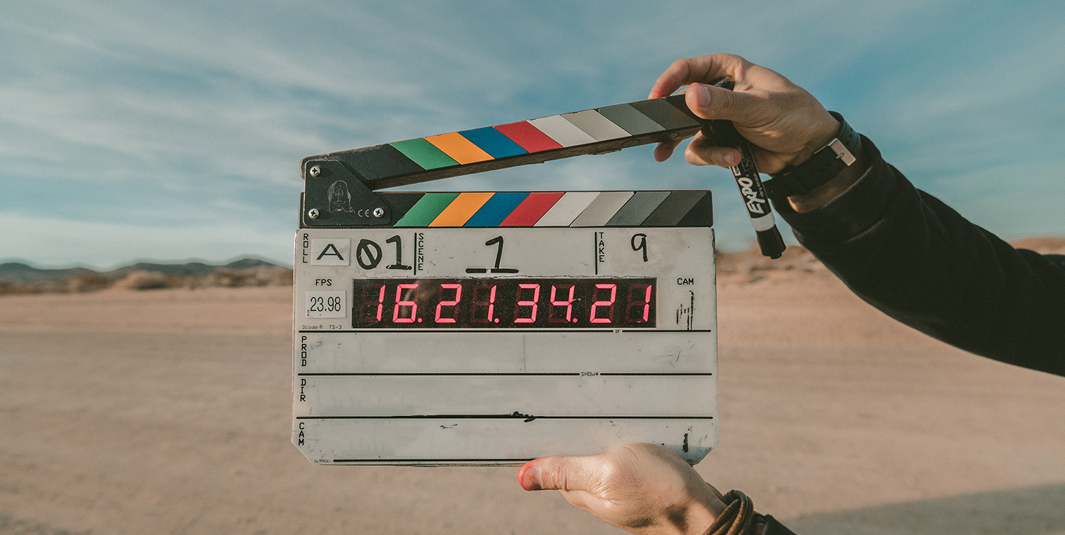 A Complete Guide to Creating Videos for E-Learning