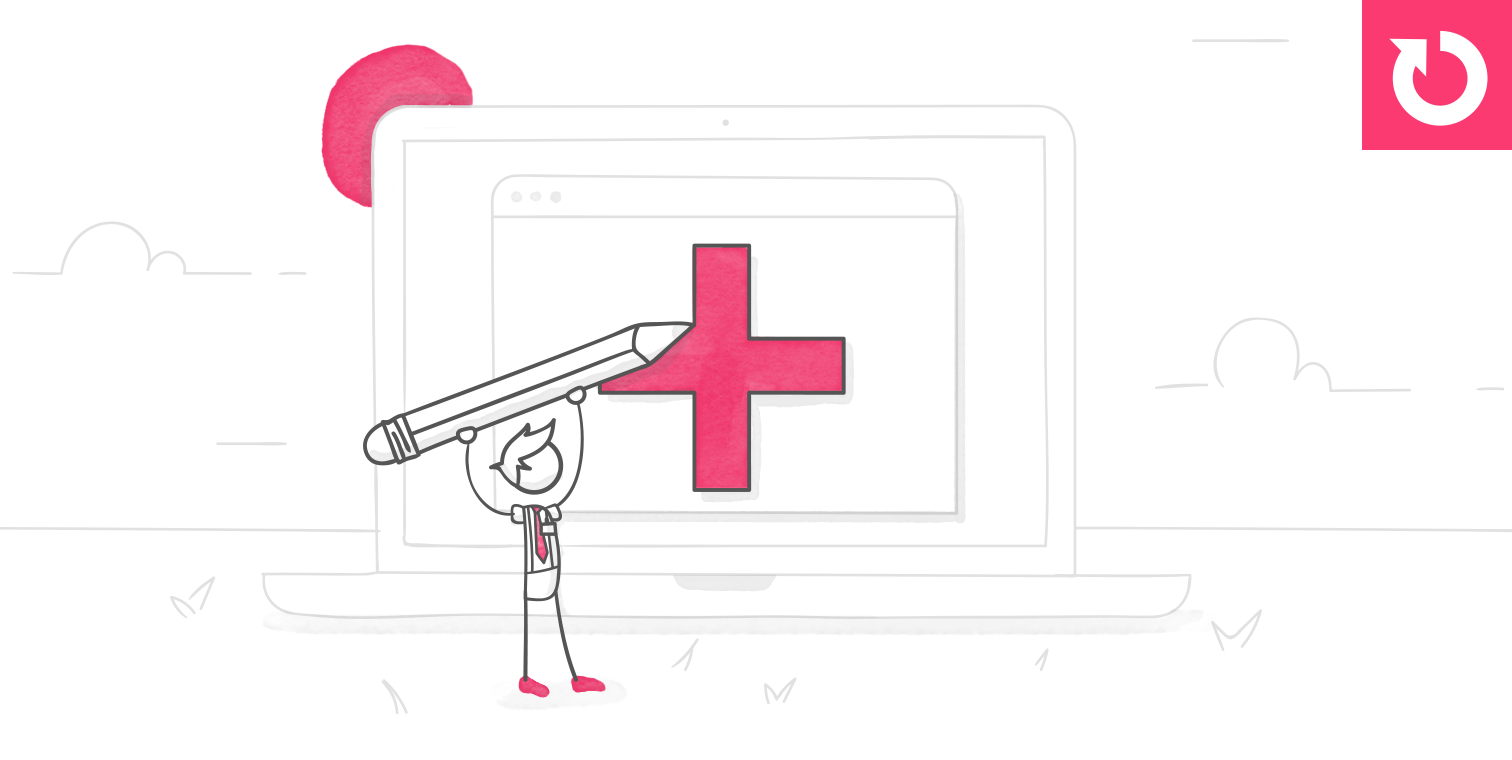 Medical Course Starter Templates for E-Learning