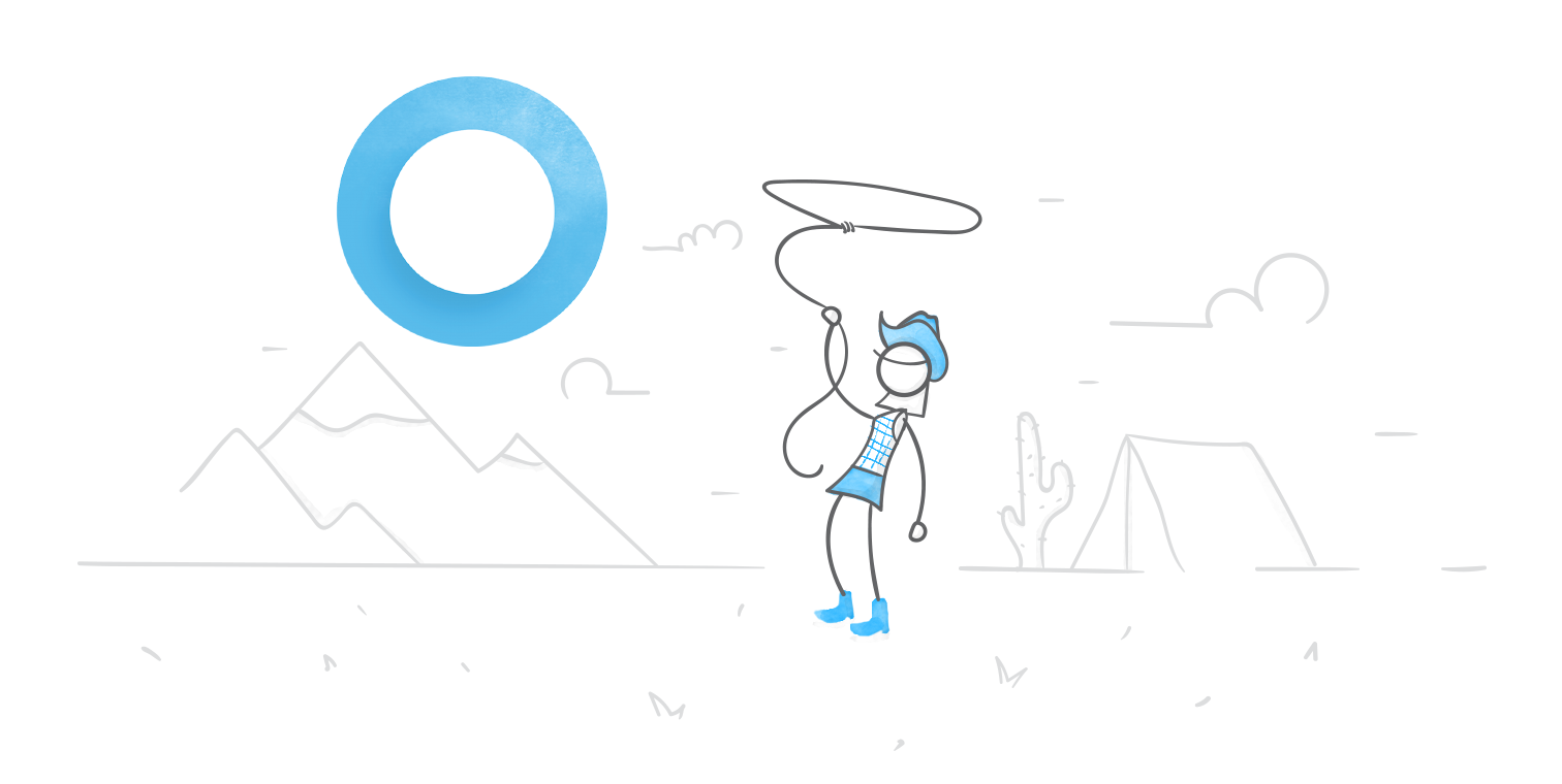 Header Image - Rounding Up the Latest New and Improved Features in Articulate 360