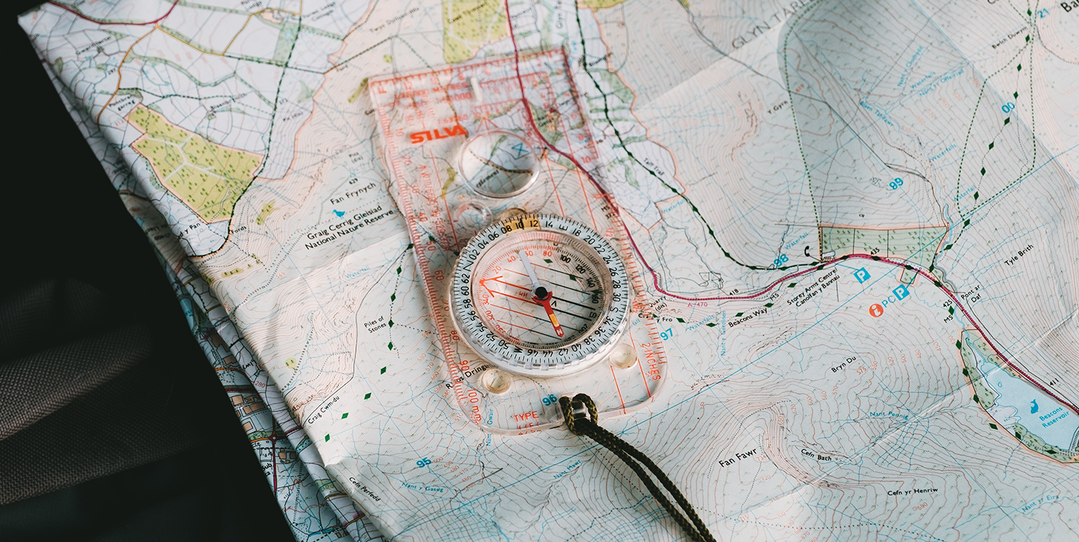 Planning Your Localized E-Learning Projects