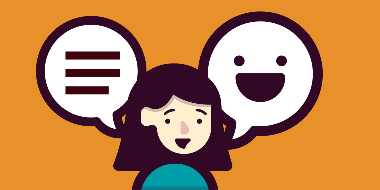 5 Tips for Providing Effective and Meaningful Feedback in Your Training