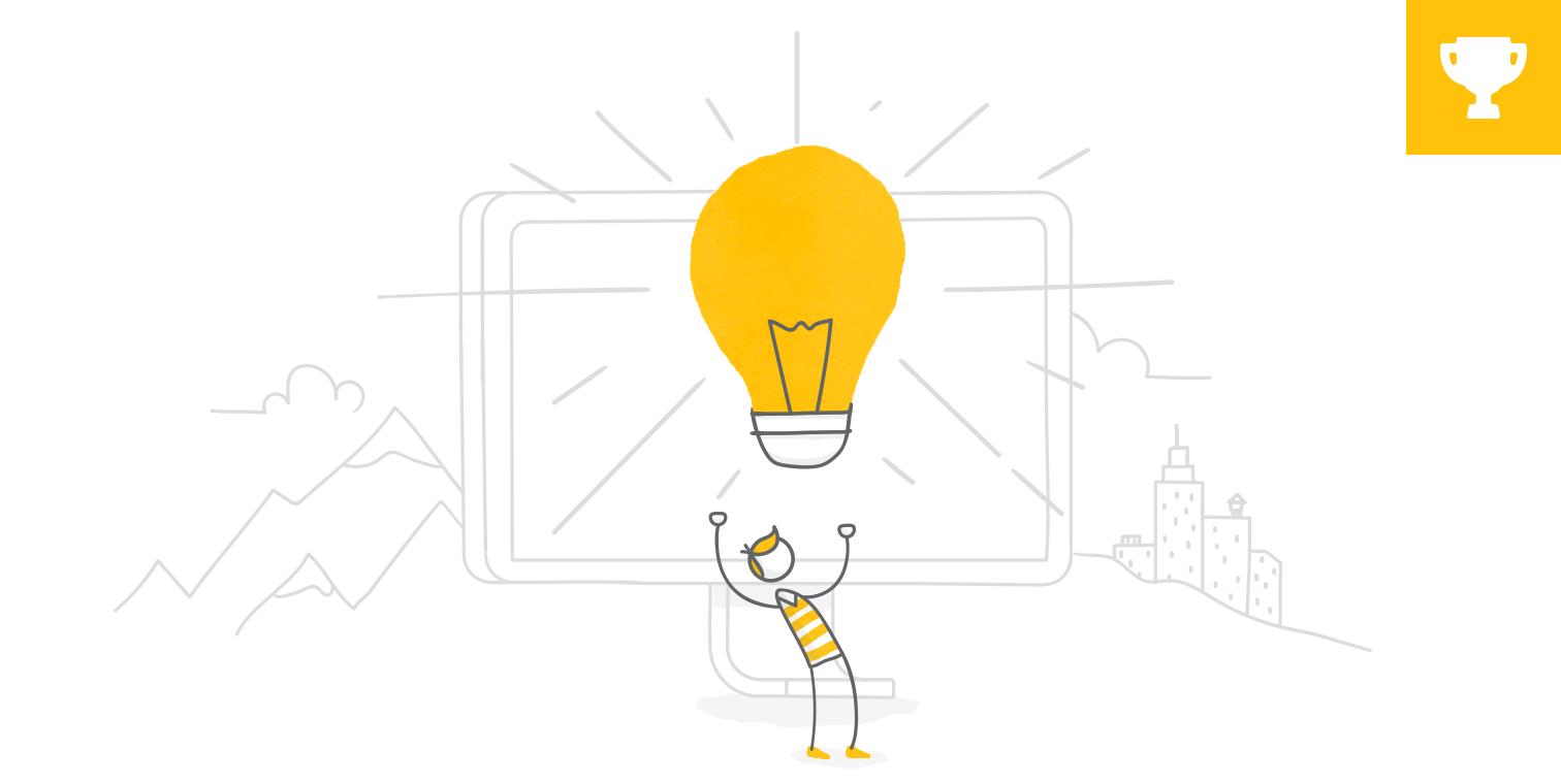 Using Lightbox Slides in E-Learning Courses #316