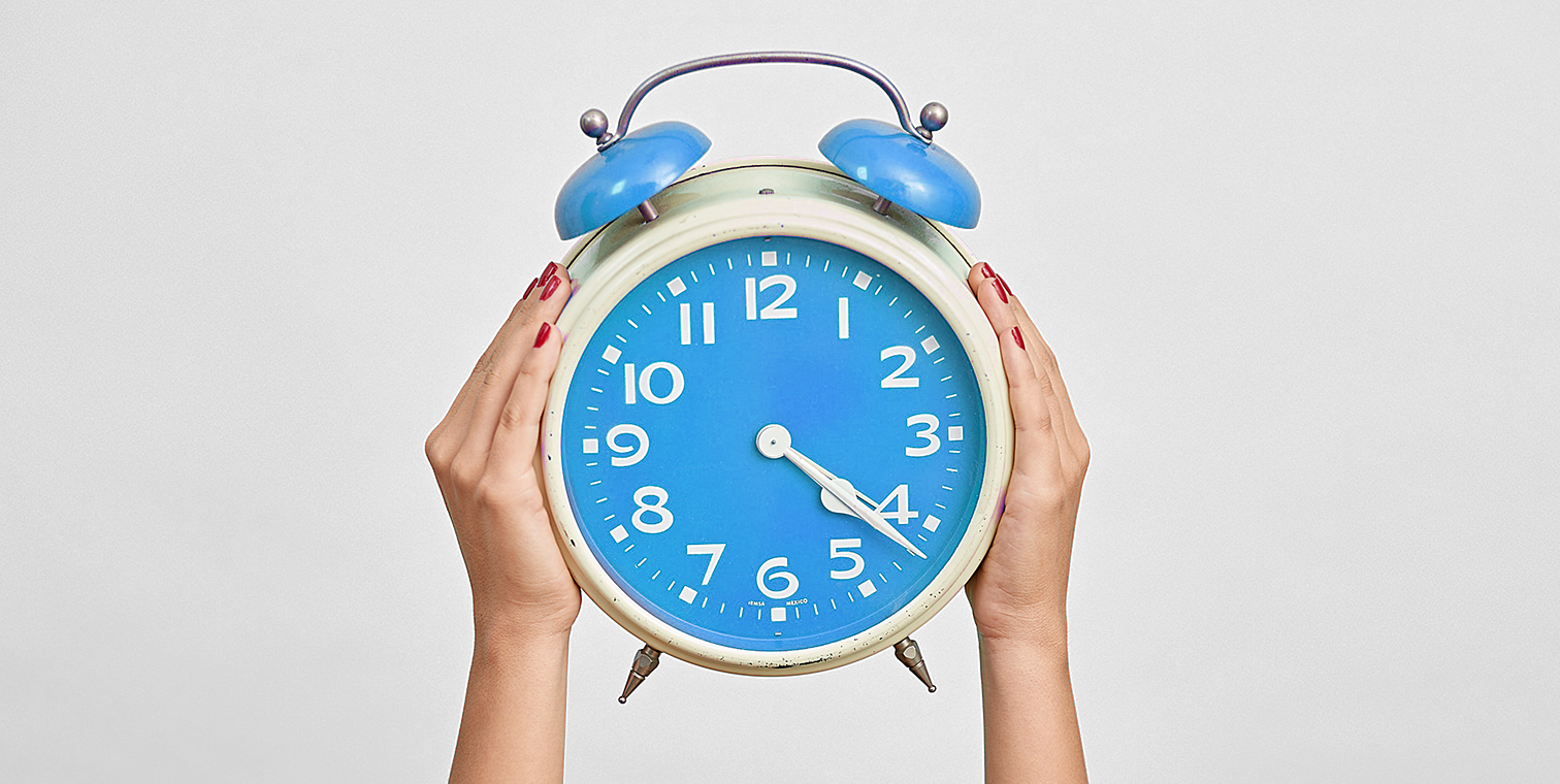 Header Image - Top 5 Time-Saving Tips You Might Have Missed in 2019
