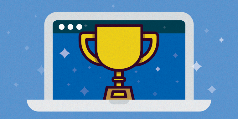 Help Your Favorite Articulate Software Win a Best of Elearning! Award