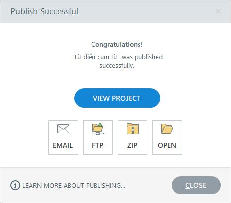 2-publish-zip.png